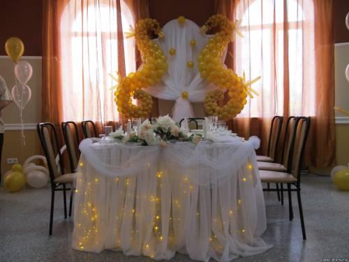 Свадьба в самаре и новокуйбышевске